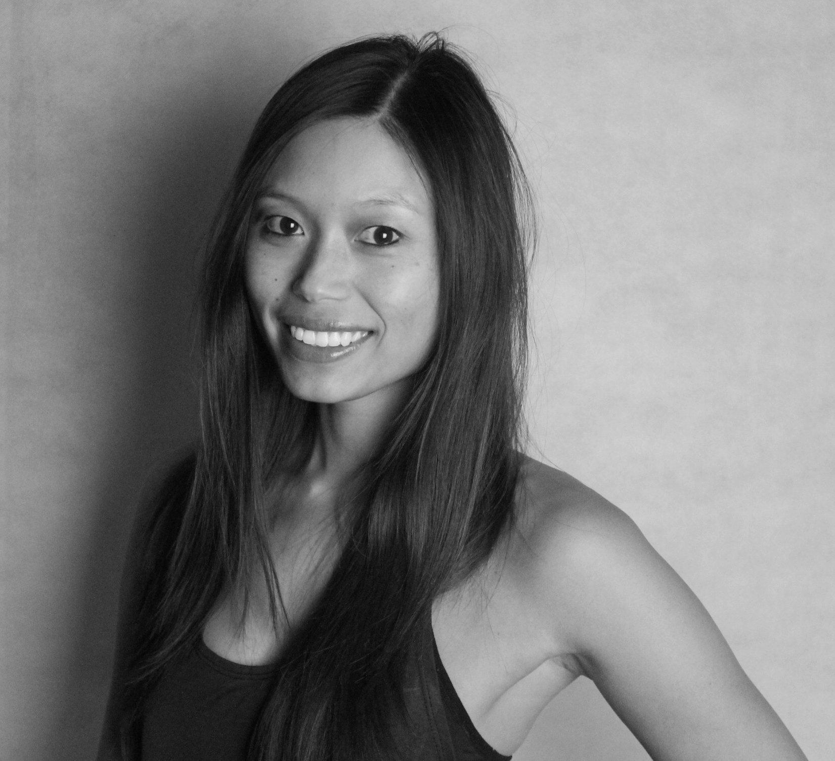 Rachel-Huxtable-Team-Member-At-Kaya-Health-Clubs