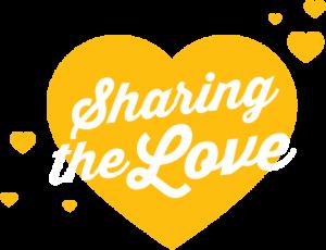 Sharing The Love - Kaya Health Clubs