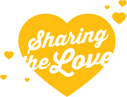 Sharing The Love - Kaya Health Clubs