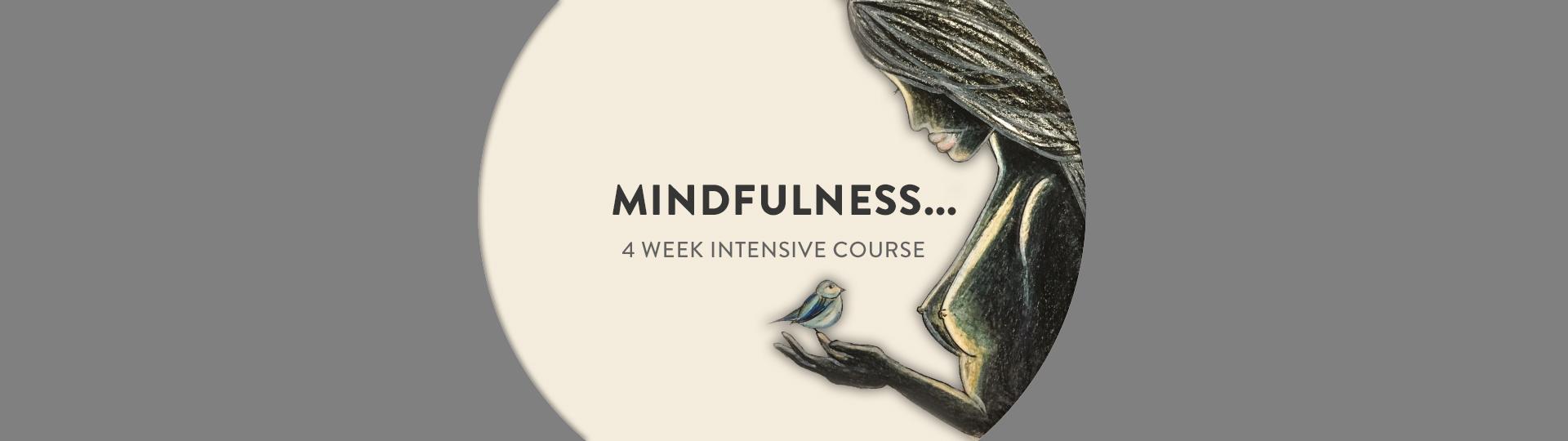 0539_KAYA_FEBRUARY_Mindfulness_Website-Slider