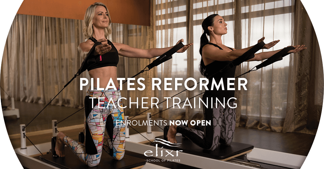 Pilates-Teacher-Training-Course-In-Melbourne