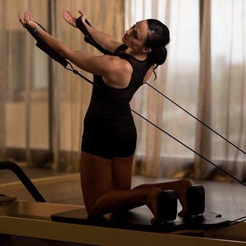 Pilates-Teacher-Training-Course-In-Melbourne