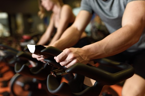 5 Things You Should Know Before Taking Your First Spin Class