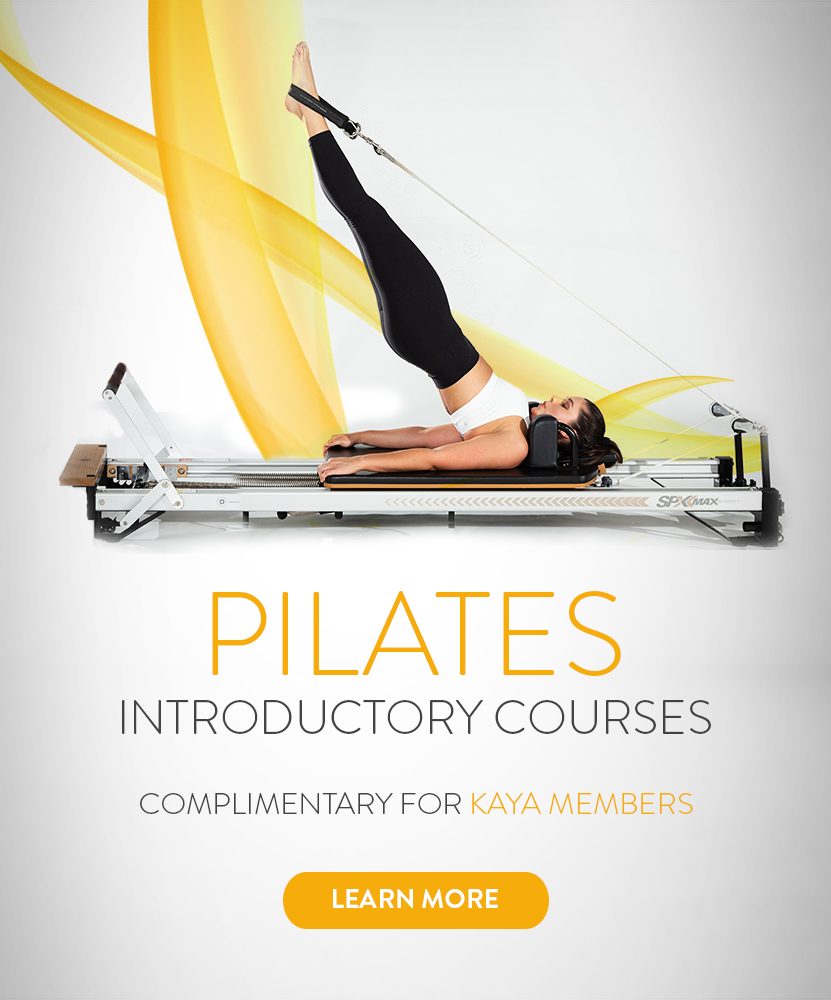 KayaHealth_PilatesIntroductory_Slider_Mobile