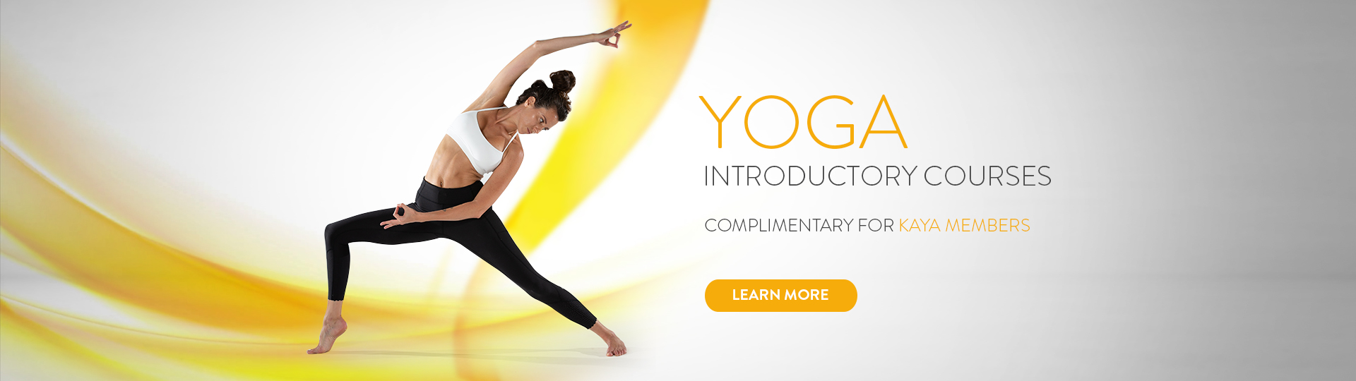KayaHealth_YogaIntroductory_Slider