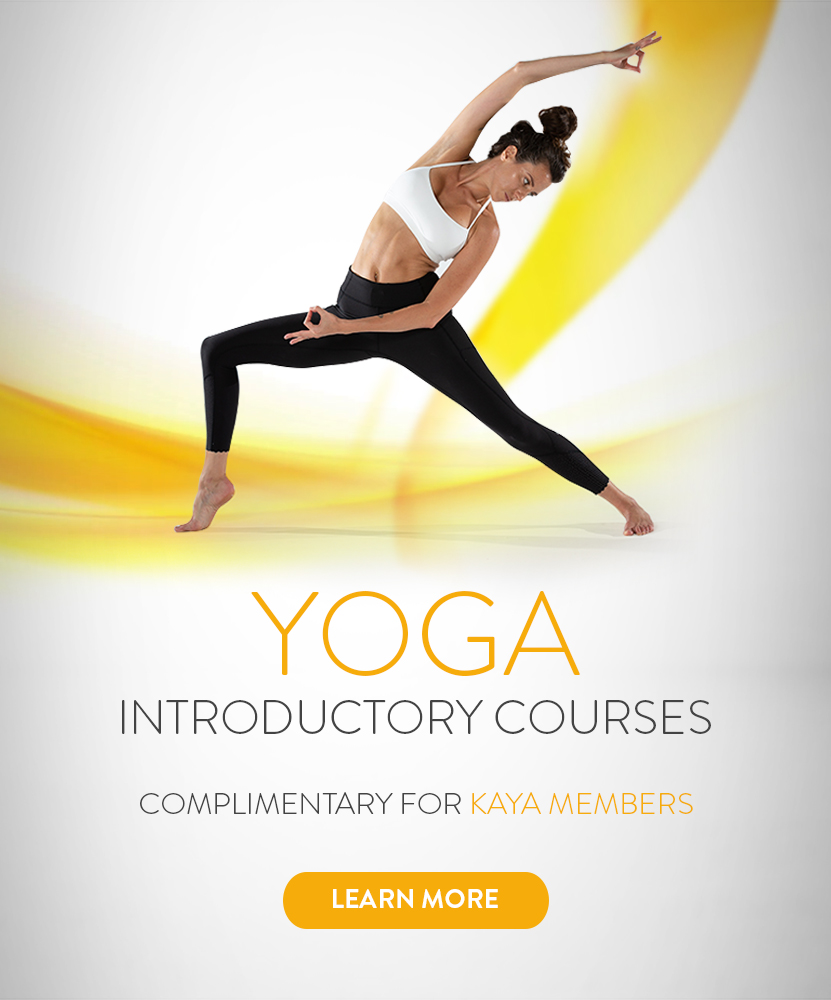 KayaHealth_YogaIntroductory_Slider_Mobile