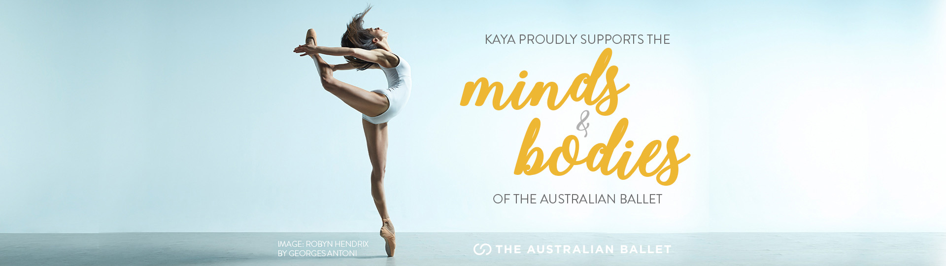 KayaHealth_Ballet_Slider 2