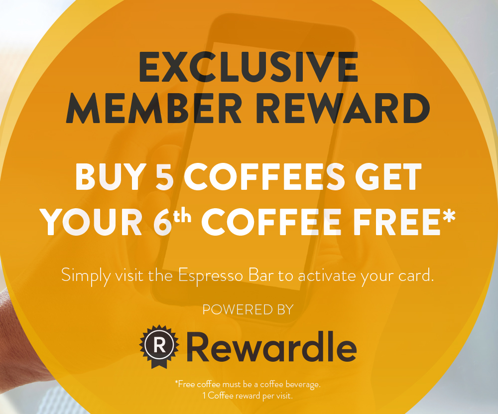 Website-Slider-Rewardle_Mobile