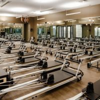 Kaya-Health-Clubs-Melbourne-CBD-Studio-Photo