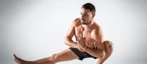 5 Essential Post-Workout Stretches