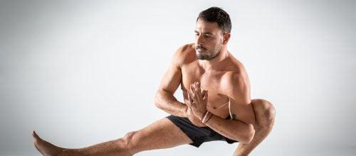 Yoga, Pilates, Yoga Class, Pilates Classes, Kaya Health Clubs, 5 Essential Post-Workout Stretches