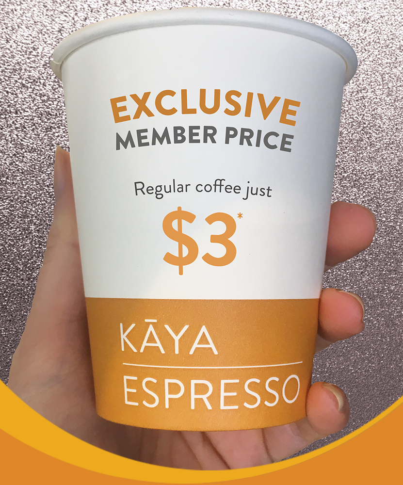 Member_Price_Webslider_PHONE_Coffee
