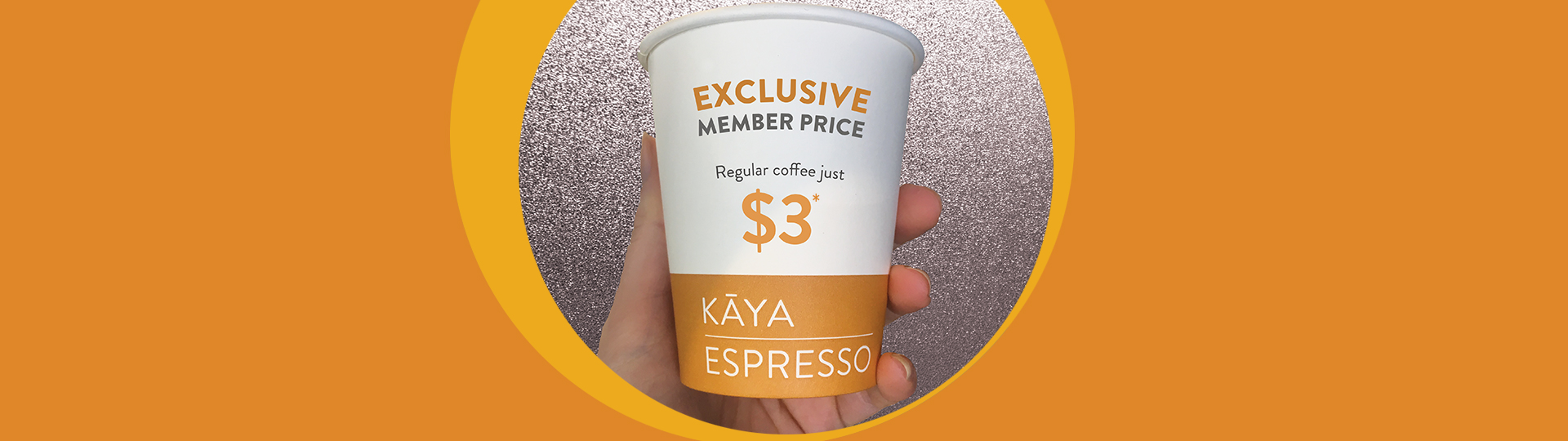 Member_price_desktop_Slider_Coffee
