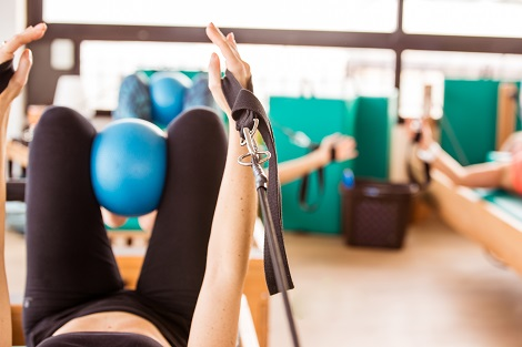 Choosing-The-Best-Pilates-Reformer-Class-In-Melbourne