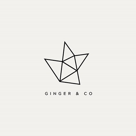 Supercharge Your Latte: Discover Ginger & Co Superfood Blends