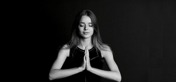 Everyday Mindfulness For Your Busy Lifestyle