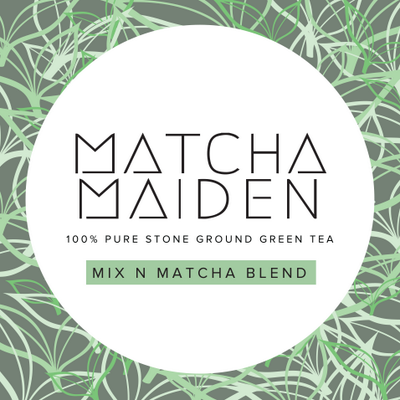 Why You Need Matcha in Your Life For Health and Wellness