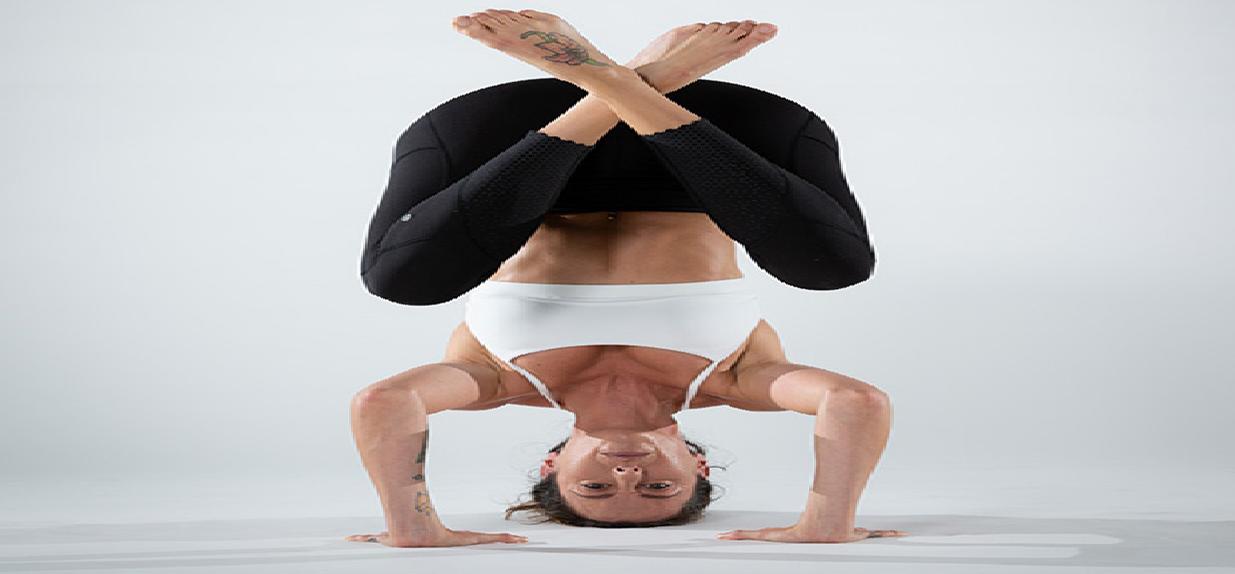 How to Become a Yoga Teacher with Yoga Australia