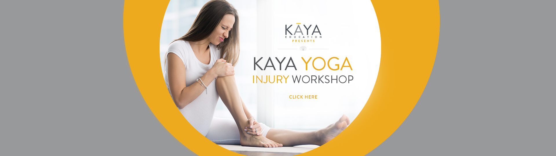 0578_KAYA_NOVEMBER_Slider_Yoga-Injury_12.21.18