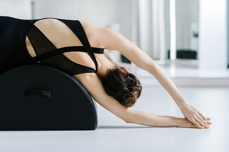 Fact VS Fiction: Reformer Pilates Misconceptions