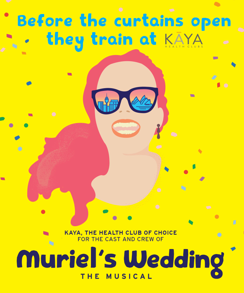 MUR150_MURIELS-WEDDING-MELB-KAYA-Assets_Mobile-Slider_831x1000_v2_Feb28