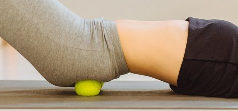The Benefits of Melbourne Pilates for Back Pain