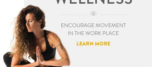 Balanced Living Through Corporate Wellness at KAYA
