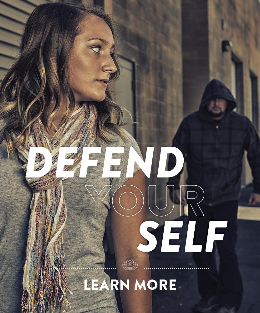Mobile_Self_Defence