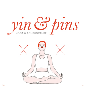 Courses graphic yin + pins