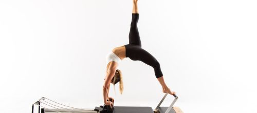 WHICH IS BETTER – YOGA OR PILATES?