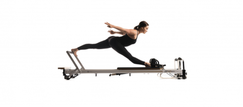 , Who can benefit from Pilates?