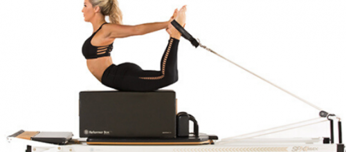 , Is Pilates Good for Back Pain?