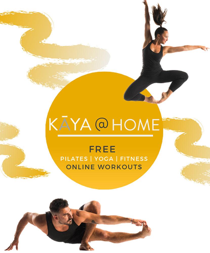 kaya-at-home-mobile-home-page-slider-v2