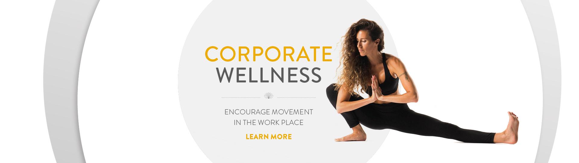 0605_KAYA_WEB_Corp-Wellness_WEBSLIDER_05.01.19 (2)