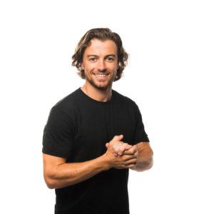 professional massage services melbourne,massage services melbourne, Massage Therapy