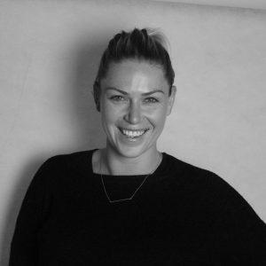 Joanna-Beecher-Team-Member-At-Kaya-Health-Clubs